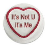 wpid-its_not_you_its_me-2011-10-27-21-31.jpg
