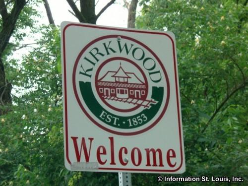 wpid-kirkwood-mo-sign-2011-10-15-05-44.jpg