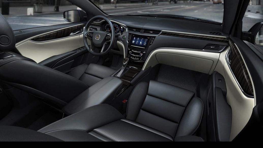 2012-cadillac-xts-tz-5_1035 « « JESDA.COM | Cars, travel, and the