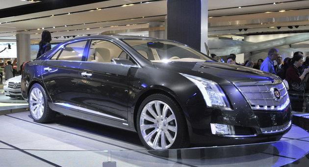 wpid-Cadillac-XTS-Concept-01-2011-11-9-17-06.jpg