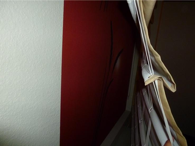wpid-P1070233-2011-11-12-05-29.jpg
