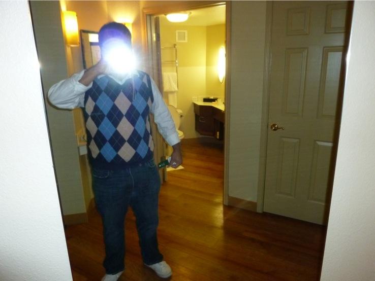 wpid-P1070236-2011-11-12-05-29.jpg