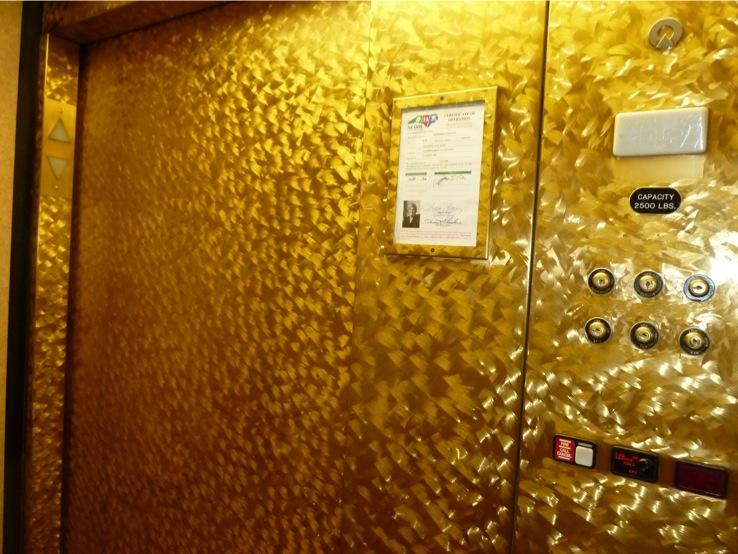 wpid-P1070238-2011-11-12-05-29.jpg