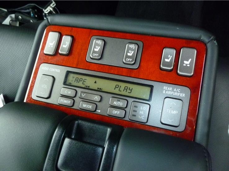 wpid-P1070269-2011-11-12-05-29.jpg