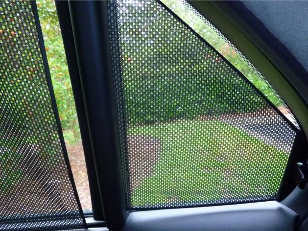 wpid-P1070275-2011-10-31-23-25.jpg