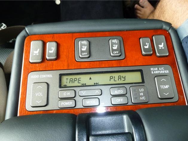 wpid-P1070276-2011-10-31-23-25.jpg