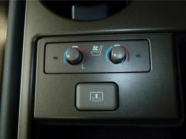 wpid-P1070285-2011-10-31-23-25.jpg