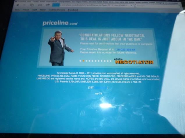 wpid-P1070289-2011-11-12-06-38.jpg