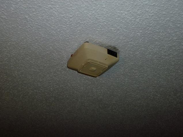 wpid-P1070300-2011-11-12-06-38.jpg