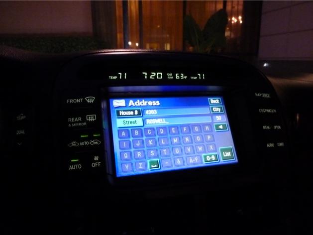 wpid-P1070301-2011-10-31-23-25.jpg