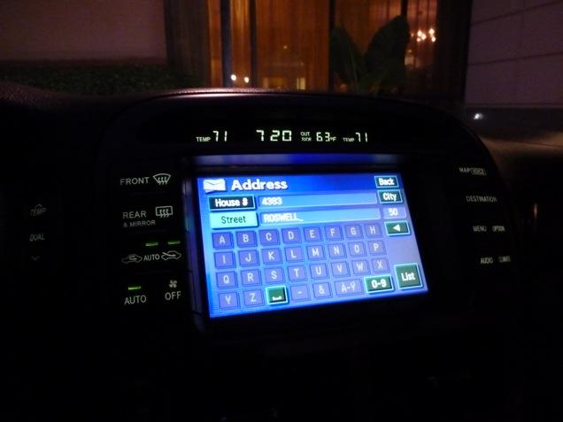 wpid-P1070301-2011-11-12-06-38.jpg