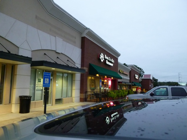 wpid-P1070308-2011-11-12-06-38.jpg