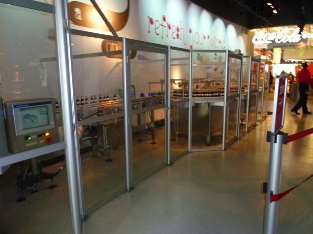 wpid-P1070478-2011-11-12-06-38.jpg