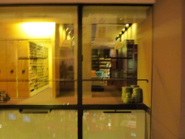 wpid-P1070527-2011-11-12-06-39.jpg