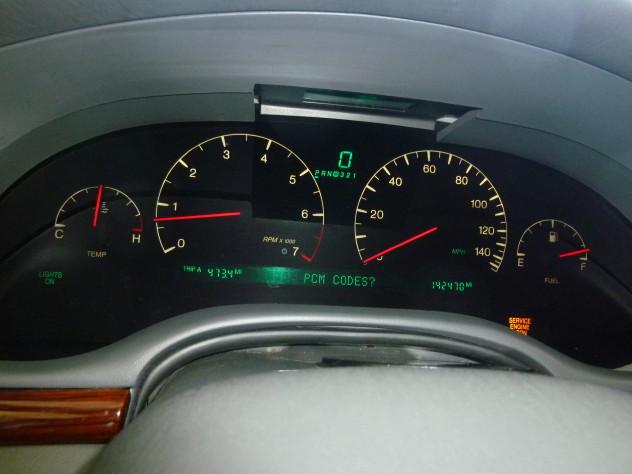 wpid-P1080107-2011-12-24-04-55.jpg