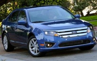 wpid-ford.fusion.20350191-300x189-2011-12-8-03-18.jpg