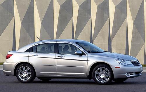 wpid-11509-2007-Chrysler-Sebring-2012-01-14-02-16.jpg