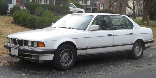 wpid-800px-BMW-740iL-2012-01-14-02-16.jpg
