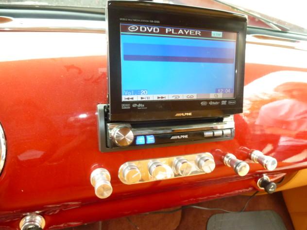 wpid-P1080080-2012-01-6-11-55.jpg