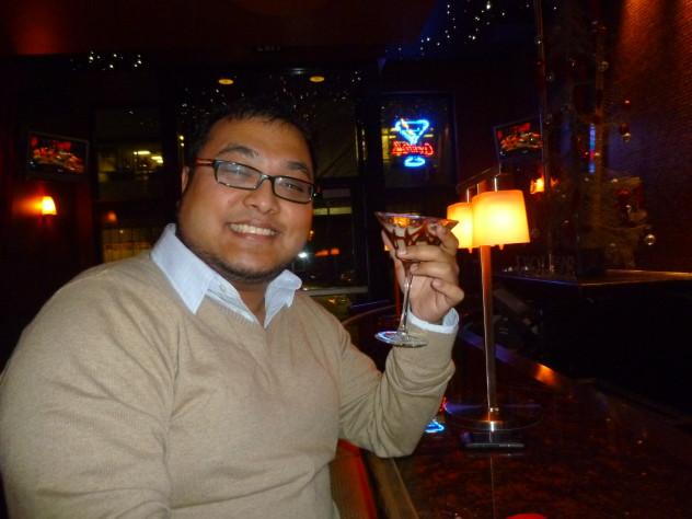 wpid-P1090226-2012-01-19-03-10.jpg