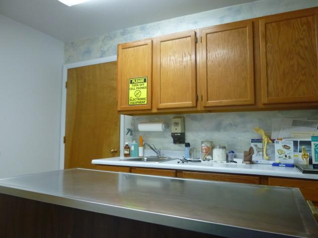wpid-P1090316-2012-01-19-03-10.jpg