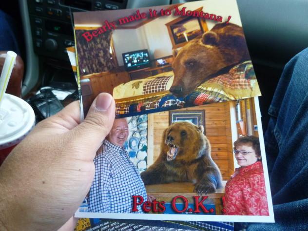 wpid-P1090336-2012-01-19-03-10.jpg