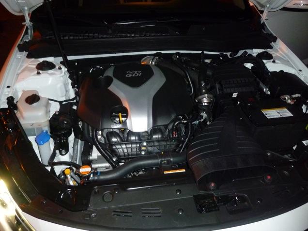 wpid-P1090424-2012-01-16-03-24.jpg