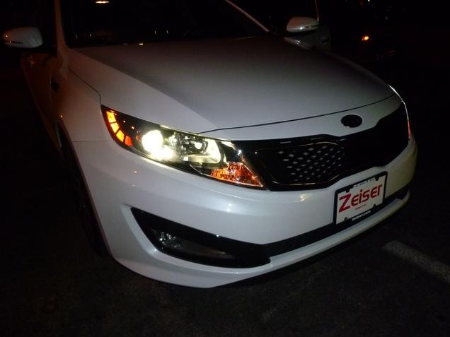 wpid-P1090425-2012-01-16-03-24.jpg
