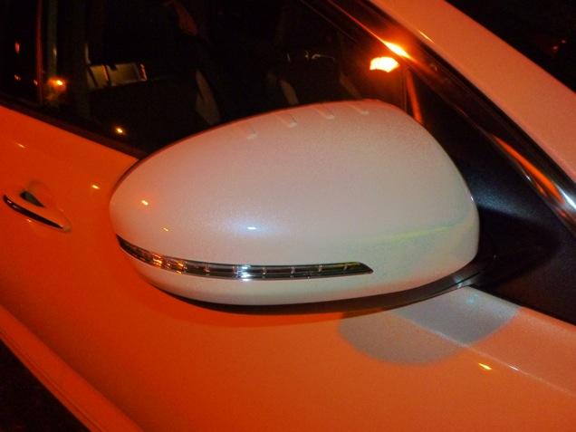 wpid-P1090427-2012-01-16-03-24.jpg