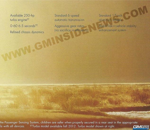 wpid-SCAN0001-2012-01-28-18-20.jpg