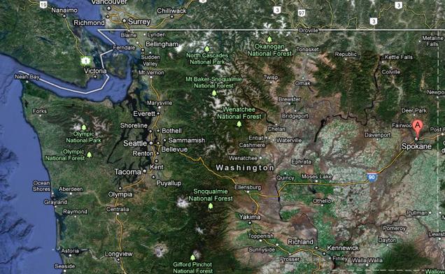 wpid-spokane-2012-01-19-03-09.png