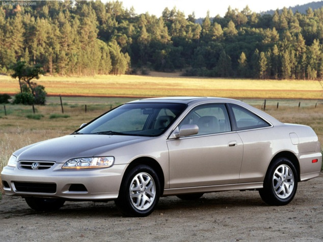 wpid-Honda-Accord_Coupe_2001_800x600_wallpaper_02-2012-02-9-16-38.jpg