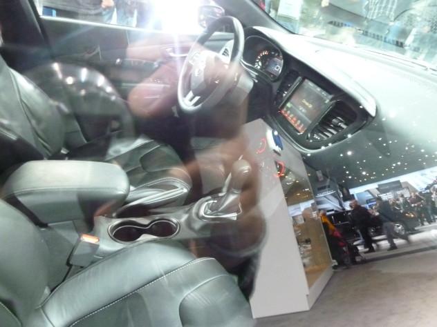 wpid-P1090964-2012-02-19-06-01.jpg