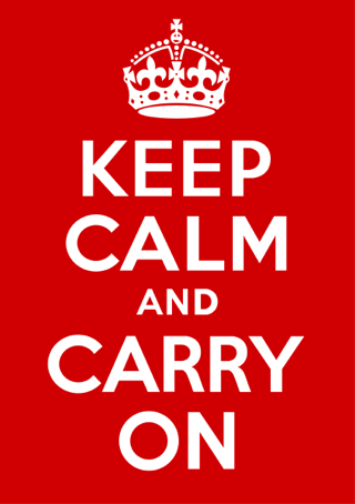 wpid-421px-Keep_Calm_and_Carry_On_Poster.svg-2012-03-12-08-58.png