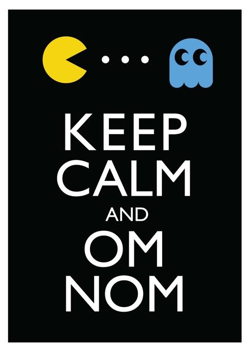 wpid-5x7KeepCalm_omnom_original-2012-03-12-08-58.jpg