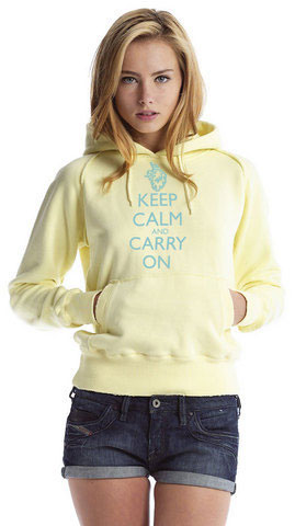 wpid-KEEP-CALM-AND-CARRY-ON-YELLOW-HOODIE-GIRL_SAAB-2012-03-12-08-58.jpg
