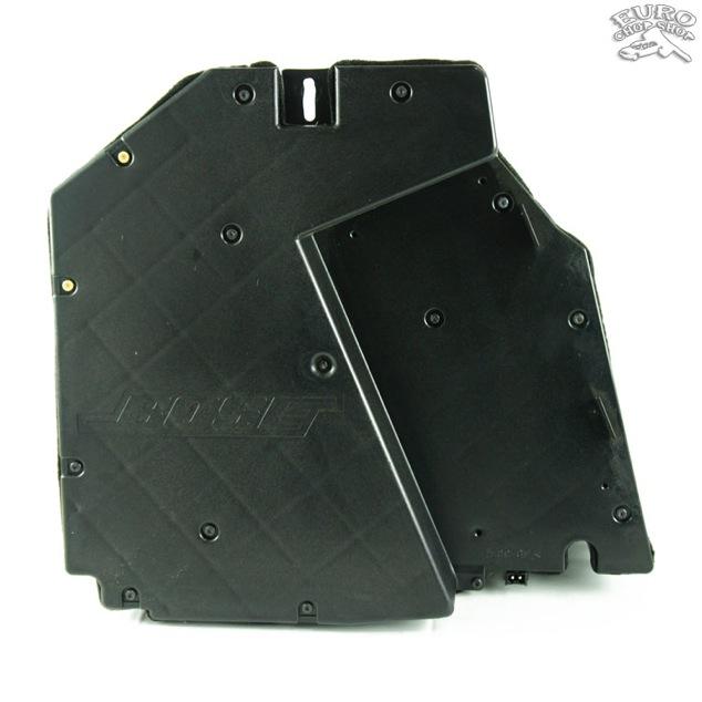 wpid-XACG090-2012-03-5-15-10.jpg