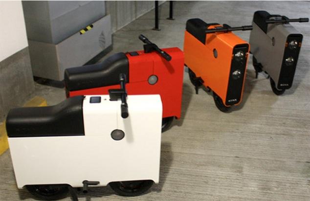 wpid-boxx-electrical-bike03-2012-03-11-06-49.jpg