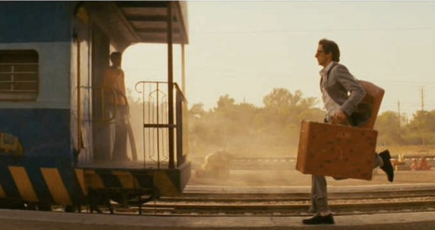 wpid-running-after-the-train1-2012-03-20-02-11.jpg