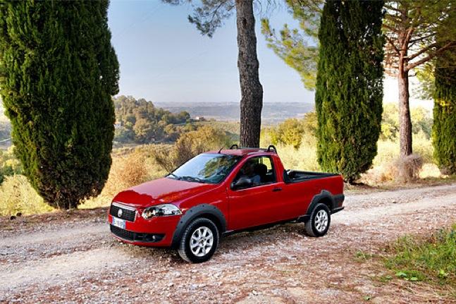 wpid-2012-Fiat-Strada-72-2012-06-23-03-04.jpg