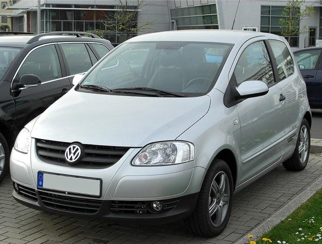 wpid-791px-VW_Fox_Style_front_20100425-2012-06-23-03-04.jpg