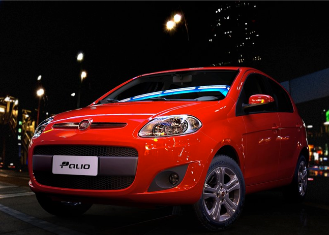 wpid-second-generat-2012-fiat-palio-unveiled-photo-gallery-40149_1-2012-06-23-03-04.png