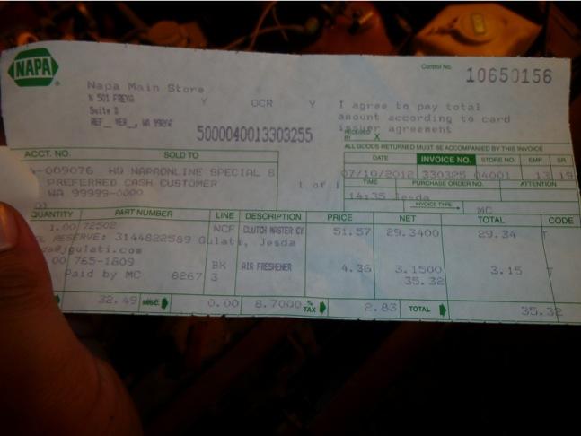 wpid-P1110165-2012-07-29-00-52.jpg