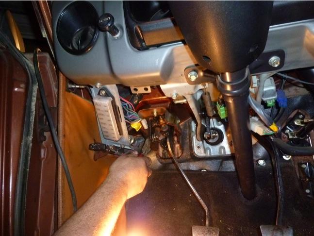 wpid-P1110168-2012-07-29-00-52.jpg