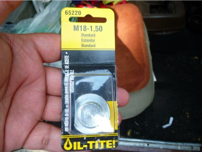 wpid-P1110719-2012-07-29-00-52.jpg
