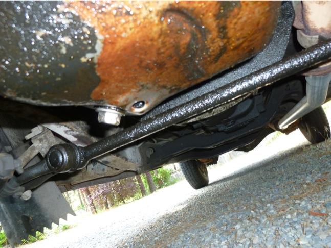wpid-P1110721-2012-07-29-00-52.jpg