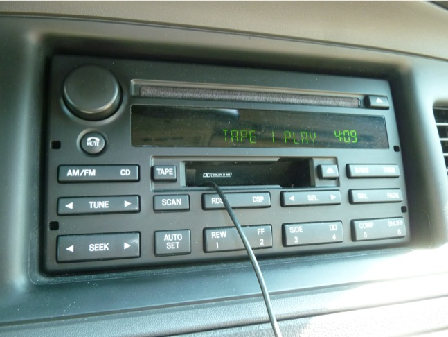wpid-P1120241-2012-08-4-02-31.jpg