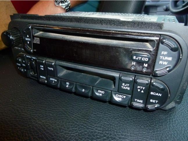 wpid-P1120601-2012-08-27-02-21.jpg