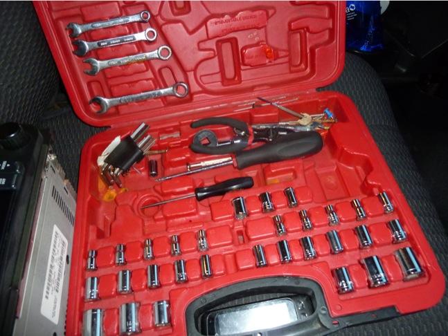 wpid-P1120605-2012-08-27-02-21.jpg