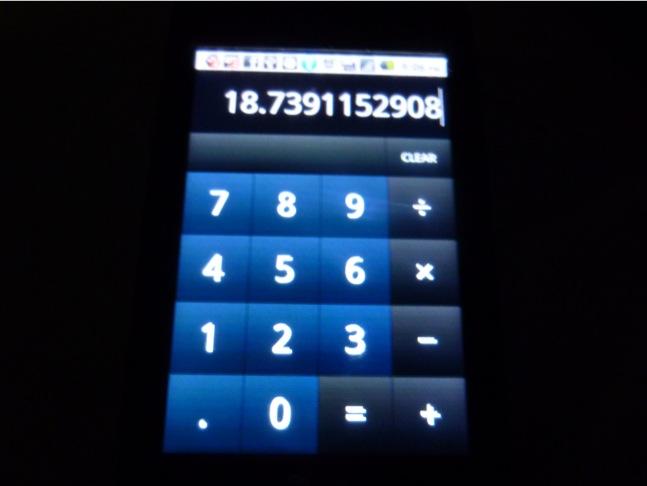 wpid-P1120609-2012-08-27-02-21.jpg